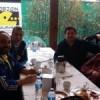 URFADAN'da Pazar Sabah Kahvaltısı