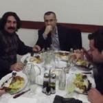 Anadolu'dan Bir Köşe Misali… MAKEDONYA
