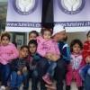 Bayırbucak Türkmenlerine Yardımlar Ulaştı