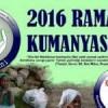 Ramazan Kumanyası 2016