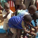 Nijer'de Kardeşlik Seferberliği