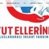 Basında Biz! New İstanbul Dergisi