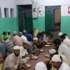 Ramazan Çabalarına Teşekkür