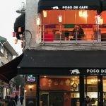 Poso De Cafe