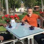Hayat Anadolu'da