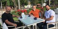 Hayat Anadolu'da-Galeri