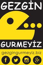 GG_Sosyal_medyali_Logo(KUCUK_BOY)