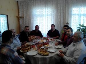 Kayseri5