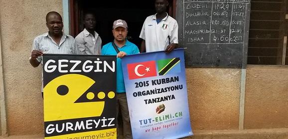 Tanzanya2015kapak
