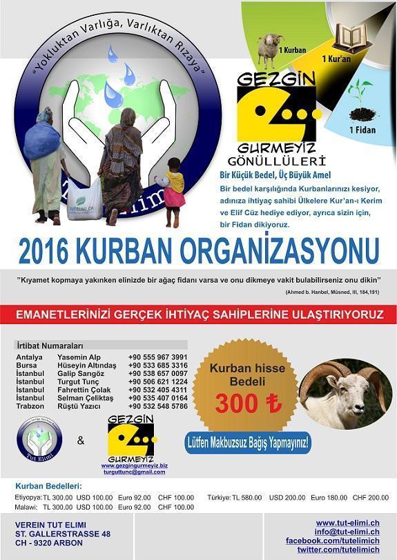 kurban2016banner